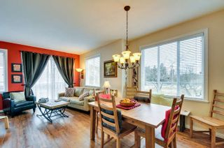 Photo 4: 7 8080 FRANCIS ROAD in Richmond: Saunders Townhouse for sale : MLS®# R2151880