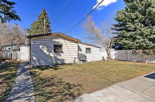 Photo 29: 818 68 Avenue SW in Calgary: Kingsland Detached for sale : MLS®# A1068540