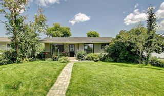 Photo 32: 928 ARCHWOOD Road SE in Calgary: Acadia Detached for sale : MLS®# C4258143