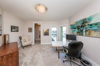 Photo 30: 3019 61 Avenue NE: Rural Leduc County House for sale : MLS®# E4247389