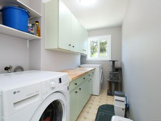 Photo 15: 522 Ker Ave in : SW Gorge House for sale (Saanich West)  : MLS®# 877020