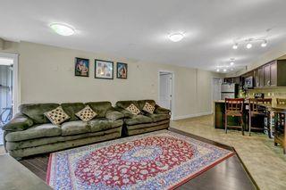 Photo 5: 219 12088 75A Avenue in Surrey: West Newton Condo for sale : MLS®# R2538086