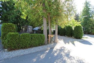 Photo 1: 110 3980 Squilax Anglemont Road in Scotch Creek: North Shuswap Recreational for sale (Shuswp)  : MLS®# 10142232