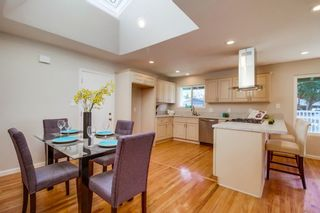 Photo 10: SAN DIEGO House for sale : 3 bedrooms : 8170 Whelan Dr