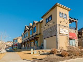 Photo 33: 502 10 Discovery Ridge Hill SW in Calgary: Discovery Ridge Row/Townhouse for sale : MLS®# A1050015