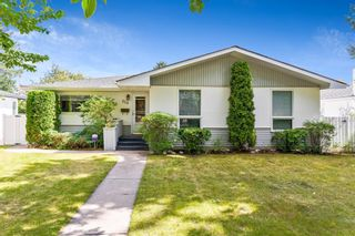 FEATURED LISTING: 256 Windermere Road Southwest Calgary
