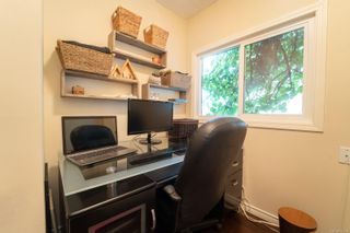Photo 14: 1335 Balmoral Rd in : Vi Fernwood Half Duplex for sale (Victoria)  : MLS®# 855780