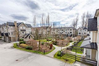 Photo 29: 4 31032 WESTRIDGE PLACE in Abbotsford: Abbotsford West Townhouse for sale : MLS®# R2553998