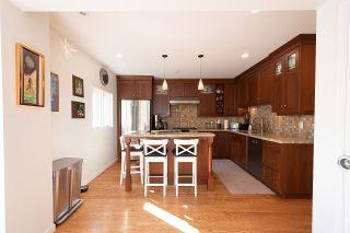 "Photo 13: 3236 W 13TH Avenue in Vancouver: Kitsilano House for sale in ""KITSILANO"" (Vancouver West)  : MLS®# R2621585"
