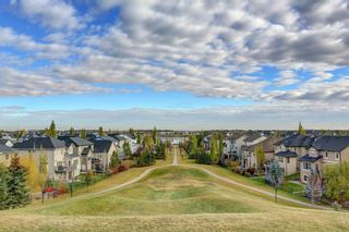 Photo 48: 233 Elgin Manor SE in Calgary: McKenzie Towne Detached for sale : MLS®# A1138231