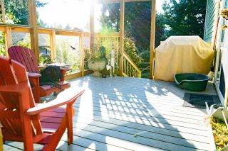 Photo 10: 1270 MARION Place in Gibsons: Gibsons & Area House for sale (Sunshine Coast)  : MLS®# R2509185