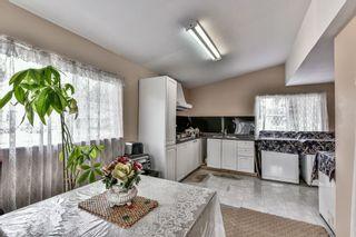 Photo 8: 7532 118 Street in Delta: Scottsdale 1/2 Duplex for sale (N. Delta)  : MLS®# R2196663