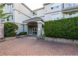 Photo 19: 307 12769 72 AVENUE in Surrey: West Newton Condo for sale : MLS®# R2384339