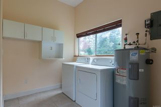 Photo 37: 2261 Terrain Rd in : CR Campbell River South House for sale (Campbell River)  : MLS®# 874228