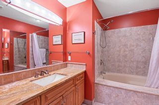 Photo 26: 2 553 S Island Hwy in Campbell River: CR Campbell River Central Condo for sale : MLS®# 869697