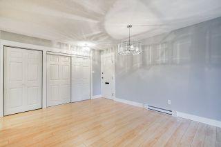 """Photo 7: 1 7307 MONTECITO Drive in Burnaby: Montecito Townhouse for sale in """"VILLA MONTECITO"""" (Burnaby North)  : MLS®# R2588844"""