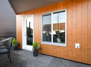 """Photo 20: 5 15989 MARINE Drive: White Rock Townhouse for sale in """"MARINER ESTATES"""" (South Surrey White Rock)  : MLS®# R2368314"""