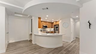 Photo 8: Condo for sale : 2 bedrooms : 3265 5Th Avenue in San Diego