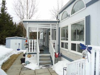 Photo 18: 48 7817 S 97 Highway in Prince George: Sintich Manufactured Home for sale (PG City South East (Zone 75))  : MLS®# R2254390