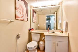 """Photo 7: 104 12233 92 Avenue in Surrey: Queen Mary Park Surrey Townhouse for sale in """"Orchard Lake"""" : MLS®# R2565591"""