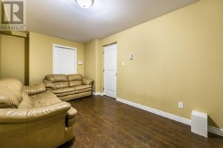 Photo 31: 24 Shaw Street in St. John's: House for sale : MLS®# 1232000