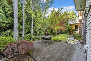 Photo 33: 8574 Kingcome Cres in : NS Dean Park House for sale (North Saanich)  : MLS®# 887973
