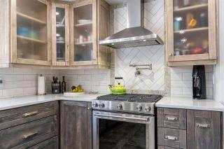 Photo 9: 6411 146 Street in Edmonton: Zone 14 House for sale : MLS®# E4236878