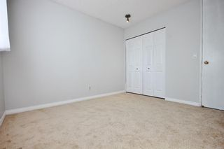 Photo 10: 33 Edgeburn Crescent NW in Calgary: Edgemont Detached for sale : MLS®# A1119029