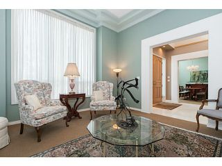 Photo 2: 7740 AFTON DR in Richmond: Broadmoor House for sale : MLS®# V1136251