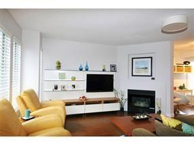 Photo 2: 16 11536 236 Street in Maple Ridge: Cottonwood MR Townhouse for sale : MLS®# V1102932