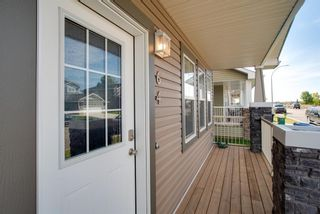 Photo 2: 64 Mackenzie Way: Carstairs Detached for sale : MLS®# A1036489