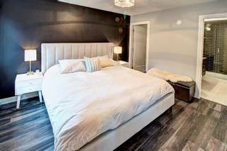 Photo 8: 102 1202 Nova Crt in : La Westhills Row/Townhouse for sale (Langford)  : MLS®# 862268