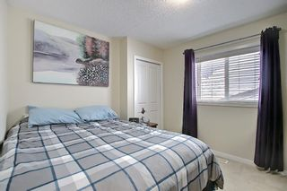 Photo 14: 192 Reunion Close NW: Airdrie Detached for sale : MLS®# A1089777
