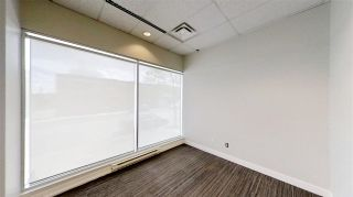 Photo 24: 100 177 VICTORIA Street in Prince George: Downtown PG Office for lease (PG City Central (Zone 72))  : MLS®# C8038352