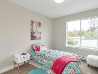 Photo 25: F 328 Petersen Rd in CAMPBELL RIVER: CR Campbell River West Row/Townhouse for sale (Campbell River)  : MLS®# 835930
