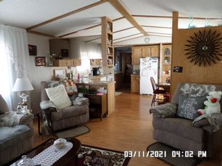 Photo 35: 100 6724 17 Avenue SE in Calgary: Red Carpet Mobile for sale : MLS®# A1080651