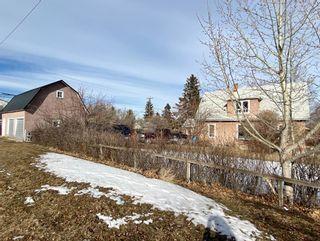 Photo 2: 2220 19 Street: Nanton Detached for sale : MLS®# A1068894