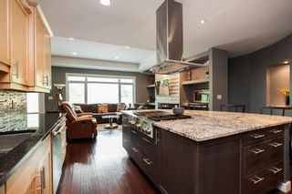 Photo 19: 12 150 Creek Bend Road in Winnipeg: River Park South Condominium for sale (2F)  : MLS®# 202117669