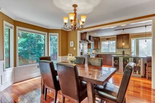 """Photo 16: 1929 AMBLE GREENE Drive in Surrey: Crescent Bch Ocean Pk. House for sale in """"Amble Greene"""" (South Surrey White Rock)  : MLS®# R2579982"""
