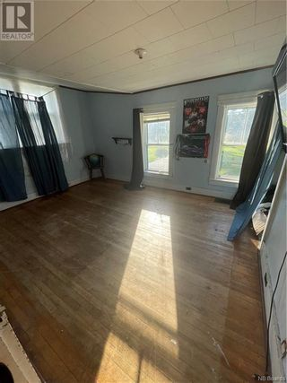 Photo 11: 40 Spring Street in Milltown: House for sale : MLS®# NB064138