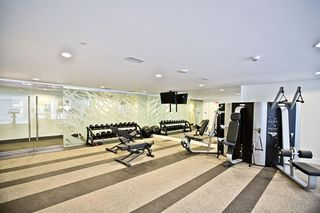 Photo 14: 608 626 14 Avenue SW in Calgary: Beltline Apartment for sale : MLS®# A1151191