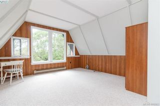 Photo 17: 10468 Allbay Rd in SIDNEY: Si Sidney North-East House for sale (Sidney)  : MLS®# 800050