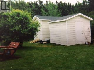 Photo 2: 0 Lannon Place in Placentia: House for sale : MLS®# 1236288