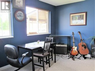 Photo 18: 11504-107 Avenue Close in Fairview: House for sale : MLS®# A1117303