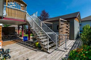 Photo 30: 6837 CHARTWELL Avenue in Prince George: Lafreniere House for sale (PG City South (Zone 74))  : MLS®# R2488499
