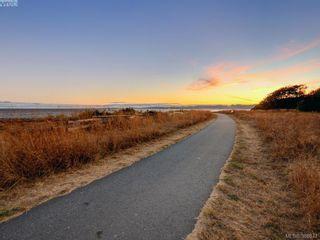 Photo 20: 404 545 Rithet St in VICTORIA: Vi James Bay Condo for sale (Victoria)  : MLS®# 781123