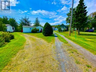 Photo 19: 6 Bayview Road in Campbellton: House for sale : MLS®# 1236332