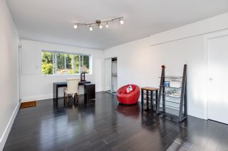 Photo 21: 2418 NELSON Avenue in West Vancouver: Dundarave House for sale : MLS®# R2619283
