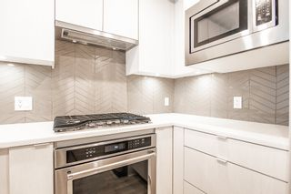 """Photo 14: 111 717 BRESLAY Street in Coquitlam: Coquitlam West Condo for sale in """"SIMON"""" : MLS®# R2370658"""
