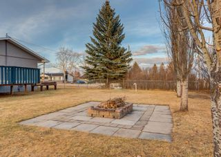Photo 44: 11475 89 Street SE: Calgary Detached for sale : MLS®# A1075259